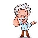 Секреты которые помогут уберечь здоровьишко равно долголетие