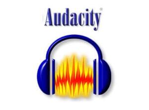 audacity-loмитьбgo-300x223