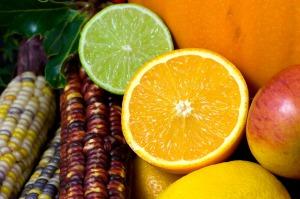 fruit-15238_1280