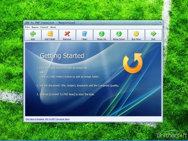 jpg_to_pdf_converter-294041-1255066070