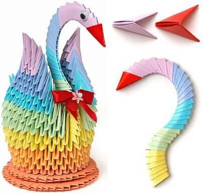 kak-sdelat-modulnoe-origami-10