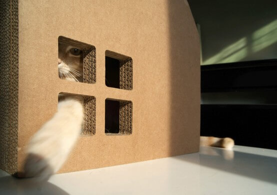 krabhuis-cardboard-house-for-cats-to-scratch-4-554x391