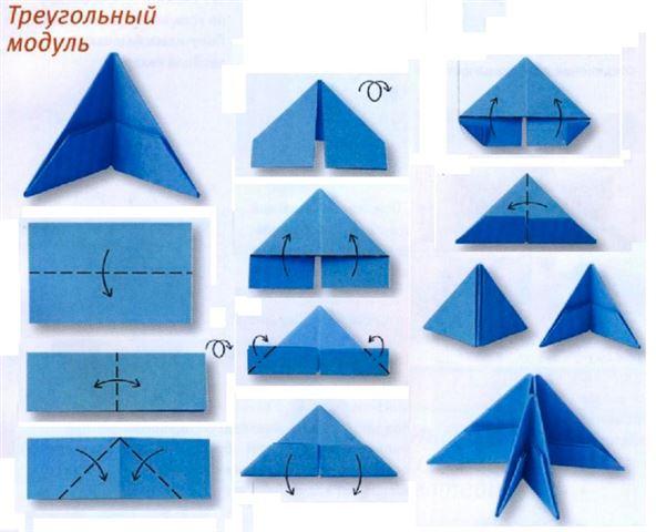 modulnoe-origami-