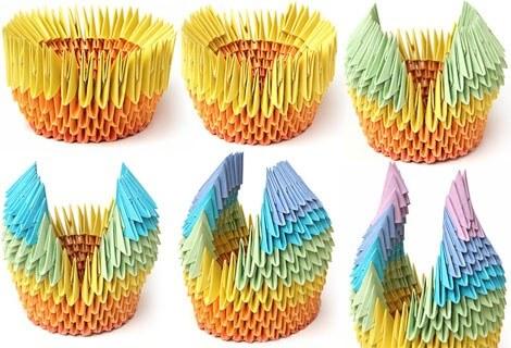 modulnoe-origami-vaza-21