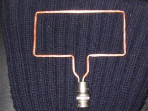 samodelnaya-antenna-dlya-televizora
