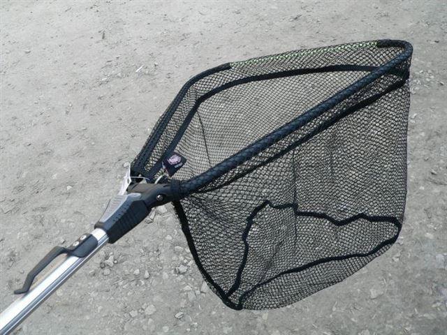 сетка на рыбалку купить