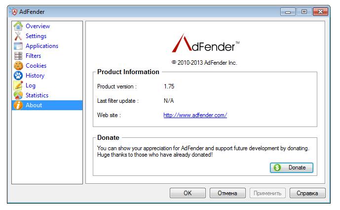 AdFender.1.753