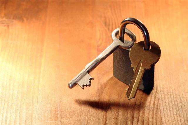 как сделать ключницу своими руками