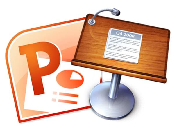 PowerPoint-and-Keynote-9_12