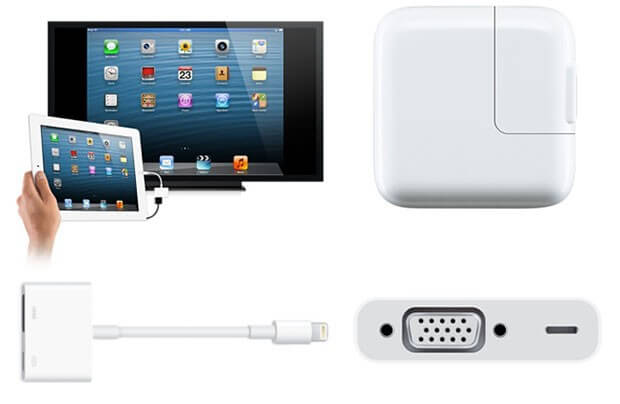 apple-adapters-10-24-12-04