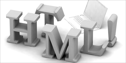 bases-html