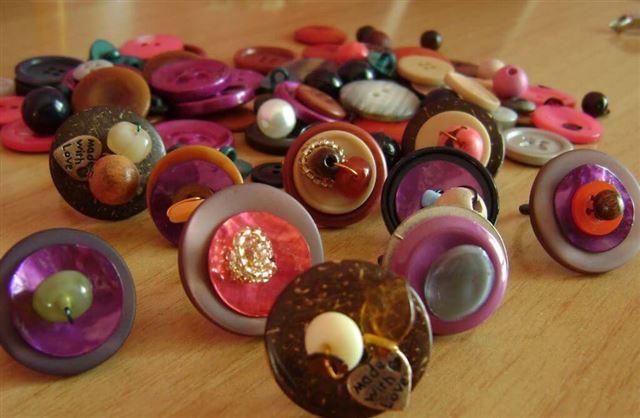 knitly.com_20130912190043