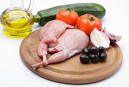 Как приготовить горбушу рецепт с фото пошагово