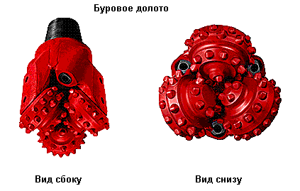 neft9_1