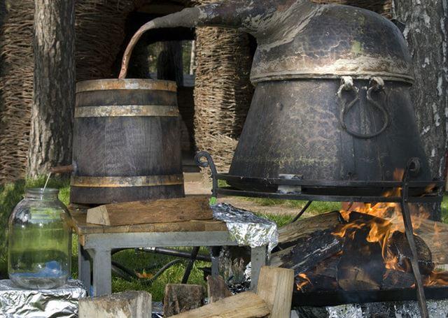 Рецепты приготовления урбеча