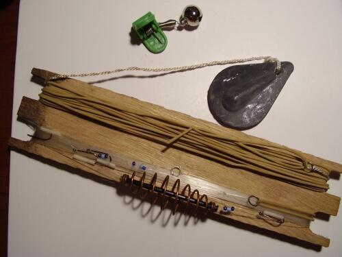 кораблик для рыбалки завоза прикормки camarad