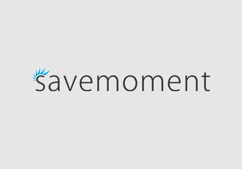 savemoment-main1