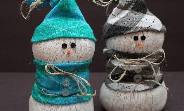 snowman14