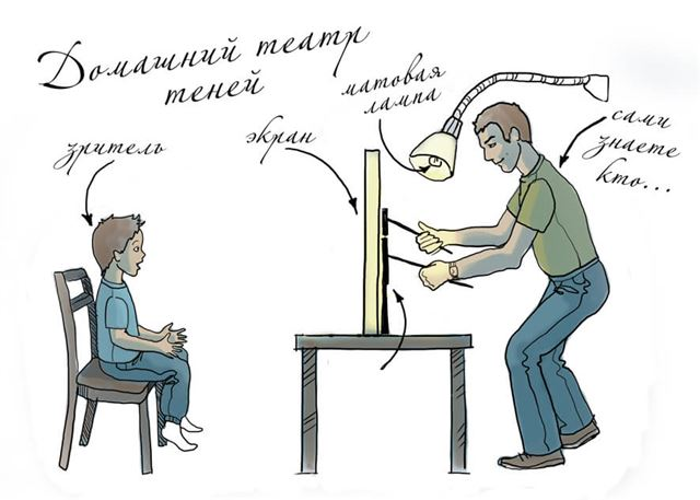 teatr_01_