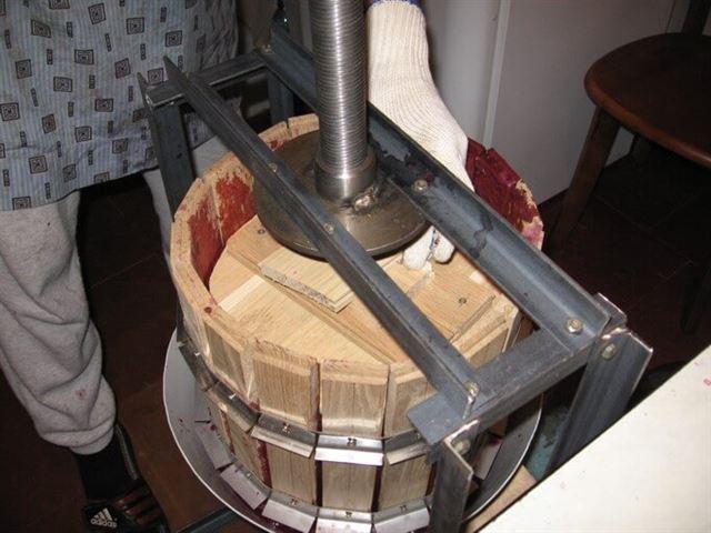 vinogradny-press-2