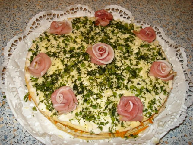 zakusochnii-tort-06