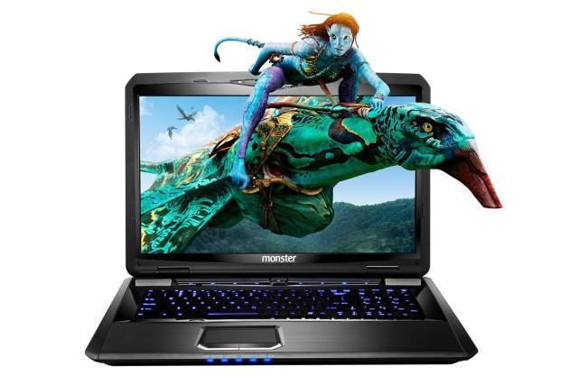 4 ядерный процессор ноутбук