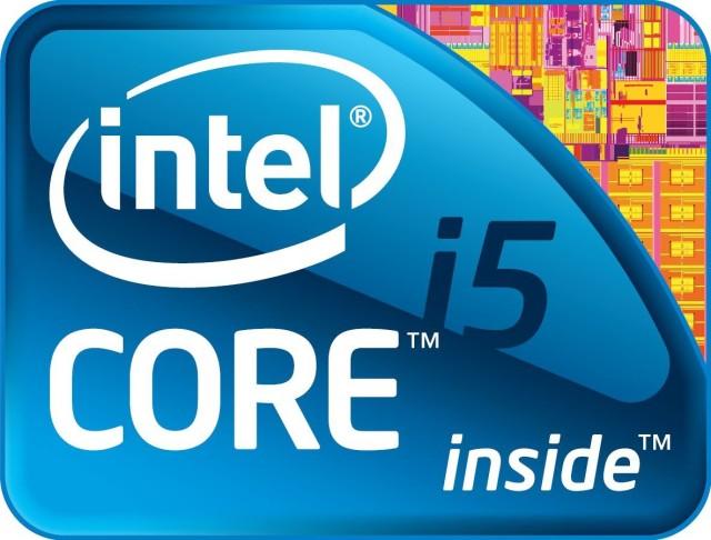 Intelcore i5