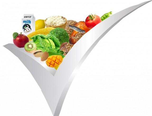 Питание при сахарном диабете