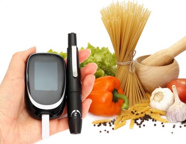 Витамины для диабетиков здоровому человеку