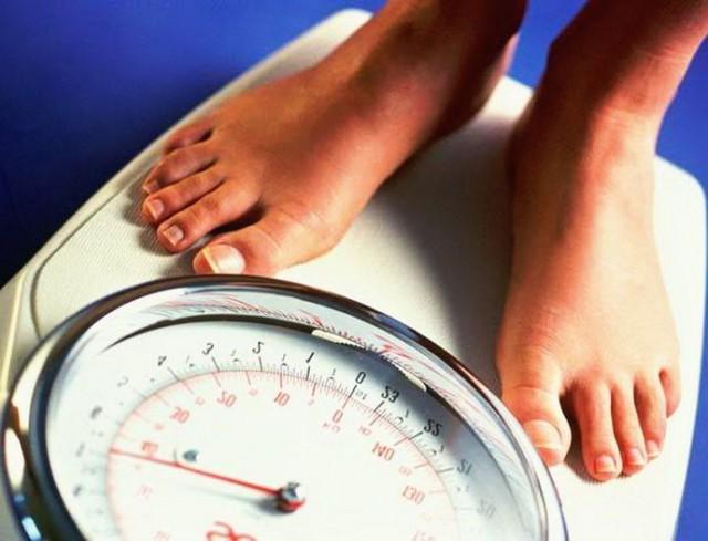 Переломы диабетическая стопа