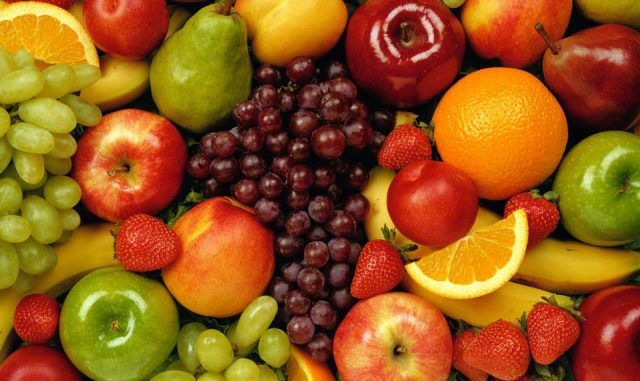 Диабет и фрукты