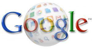 Картинка гугл
