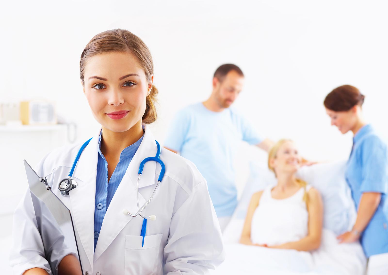 Поход к врачу возбуждающая история 4 фотография