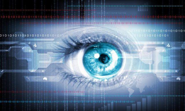 Программы для зрения