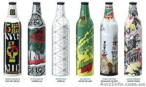 Слабоалкогольных напитков