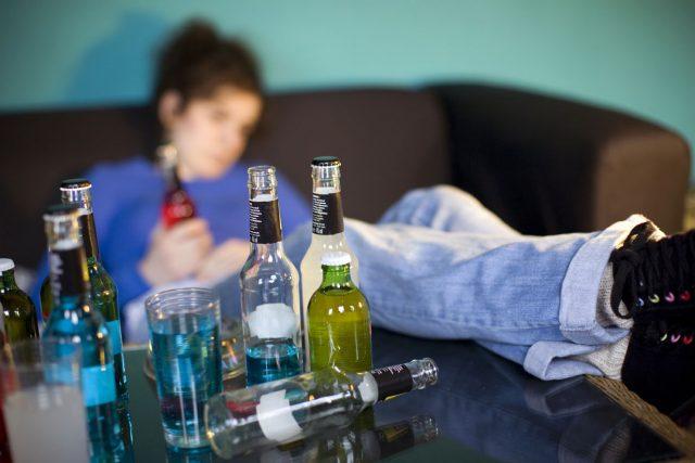 Лечения недержания мочи у мужчин при диабете