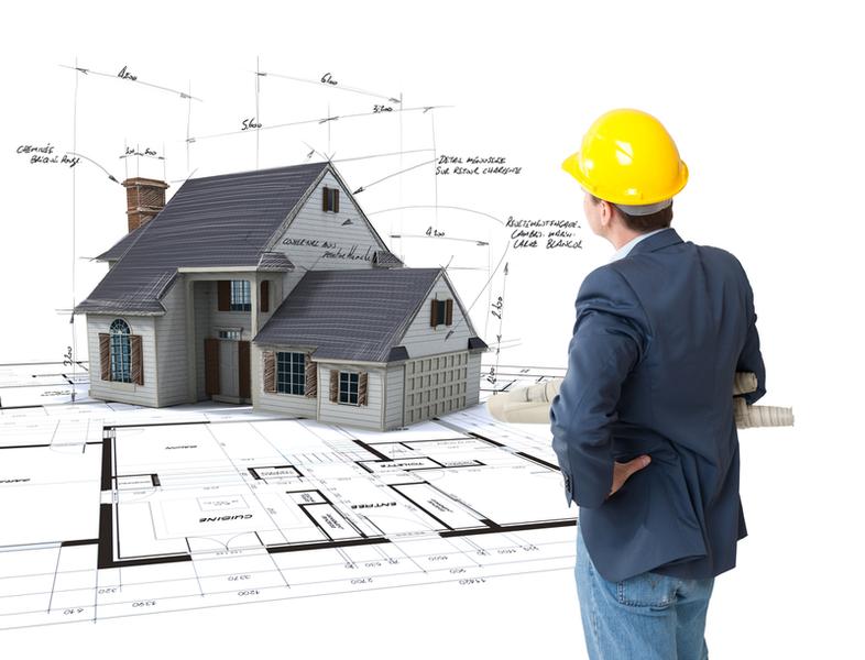 Дизайн в строительстве специальность