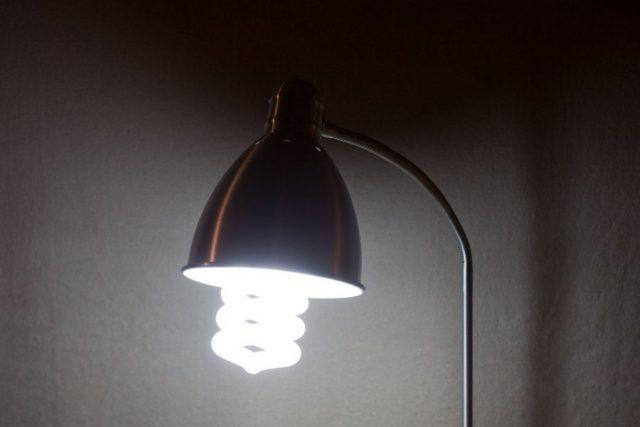 Экономия электроэнергии электроплиты