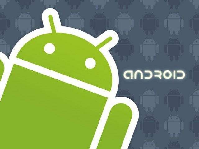 Экономия энергии на андроиде