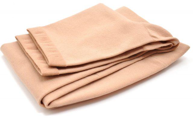 Компрессионное белье от варикоза