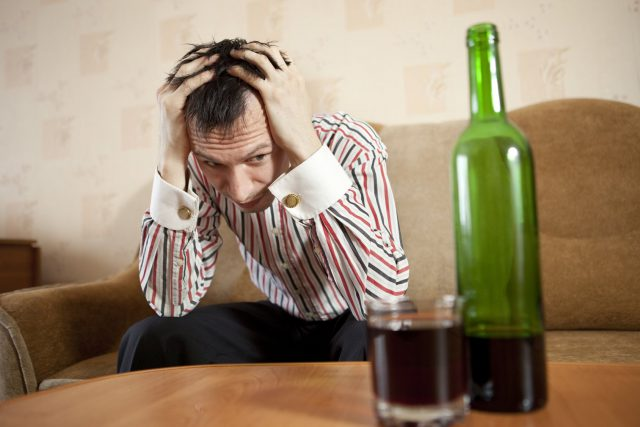 Народное средство от алкоголизма водка с клопами как подать в суд на принудительное лечение алкоголика