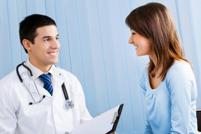 Лечение варикоза медикаментами
