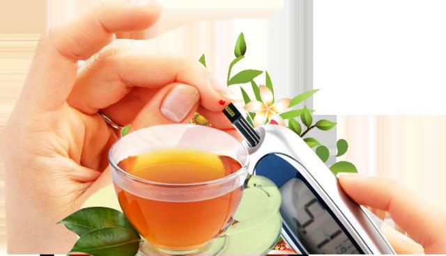 состав монастырского чая от паразитов