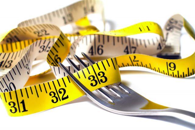 Откорректировать питание