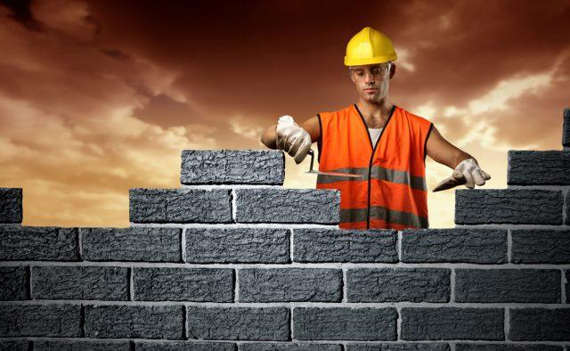 Дом своими руками без опыта строительства