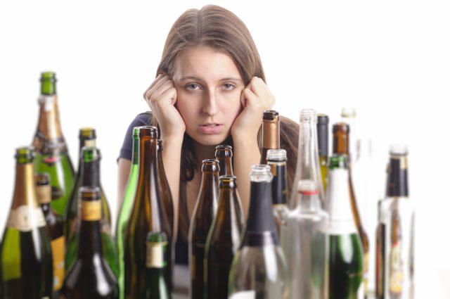 Кодировка от алкоголизма по методу довженко цена