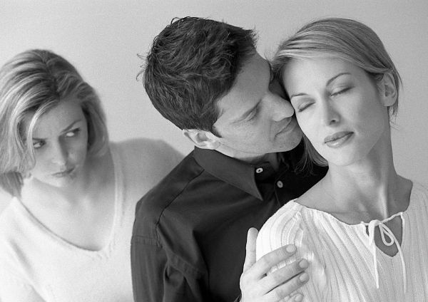 Любовница-с-мужем