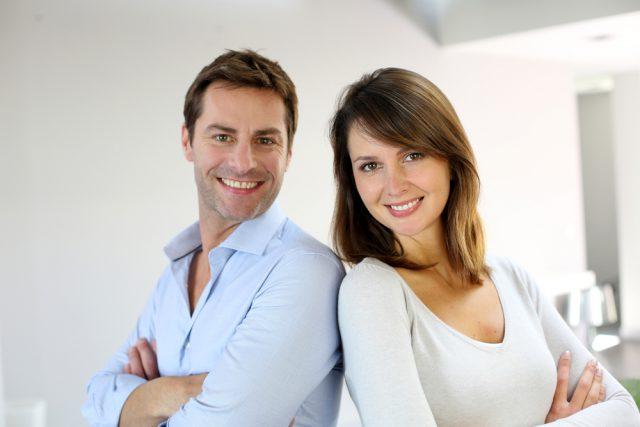 Почему муж не хочет жену