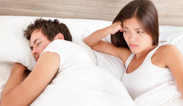 нежности ласки в интимнных отношениях