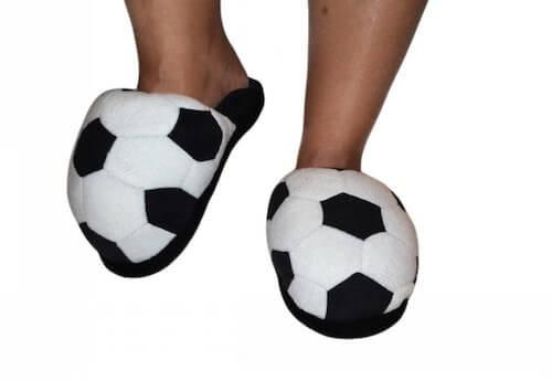 podarok-futbolistu-4